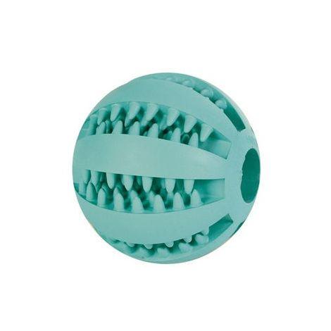 Balle pour chien Denta Fun Taille - 7 cm.