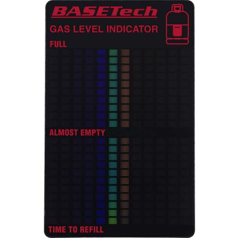 Basetech BT-1611465 BT-1611465 1 pc(s)