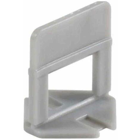 """main image of """"Basetta RLS 4 mm confezione da 250 pz Raimondi"""""""