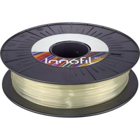 BASF Ultrafuse Inno FR FR-0701b050 Filament PLA 2.85 mm 500 g naturel