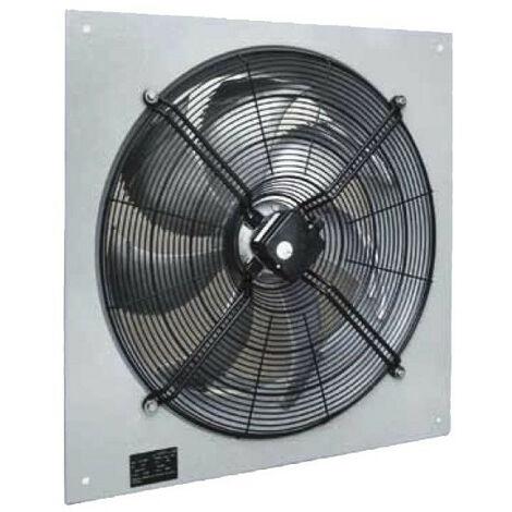 Basic Bc 350 Vent.Helicoide Mono D350 ATLANTIC 538860