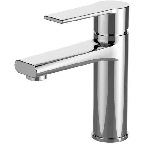 Basin Mixer Tap (Brenz 1)