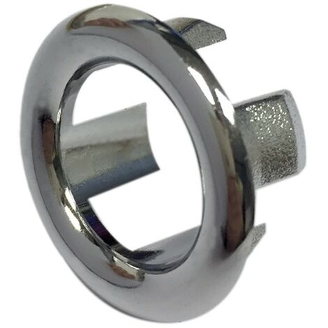 Basin Overflow Ring