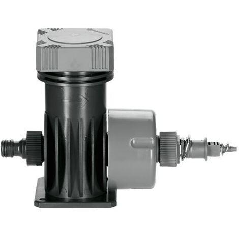 Basisgerät Gardena Micro-Drip-System