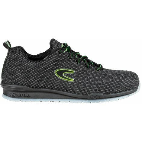 Chaussures de sécurité Cofra MONTI S3 SRC T.42