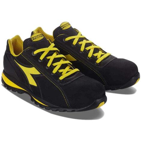 """main image of """"Chaussure de sécurité DIADORA Glove II - Résistantes à l'eau - Taille 46 - 170235-80013"""""""