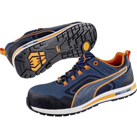 chaussure securite puma 42 homme