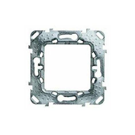 "main image of ""Bastidor caja universal Eunea Unica U7.002.P"""
