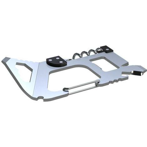 Batavia 7062427 Multi-Tool Opener (Credit Card Tool)