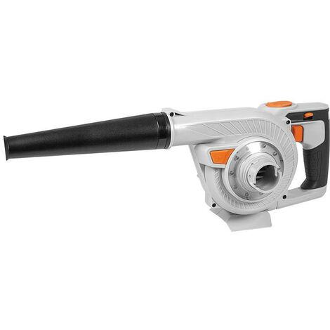Batavia 7063096 MAXXPACK Multifunctional Blower 18V Bare