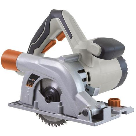 Batavia 7063378 T-RAXX Compact Plunge Compact Saw 1050W