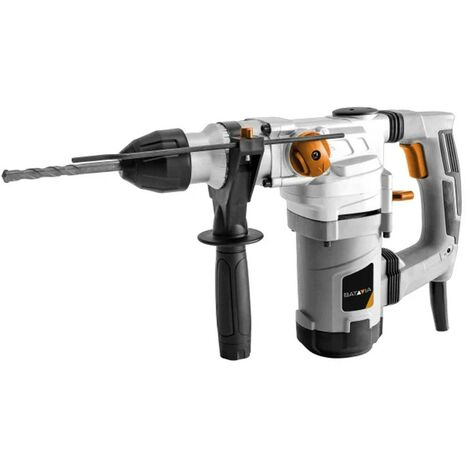 Batavia 7063418 MAXXSERIES SDS Plus Rotary Hammer Drill 1600W 240V