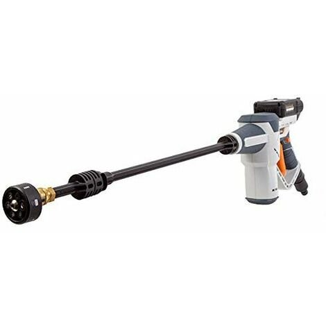 Batavia Maxxpack Collection 18V NEXXFORCE Cordless Pressure Cleaner (excluding battery)