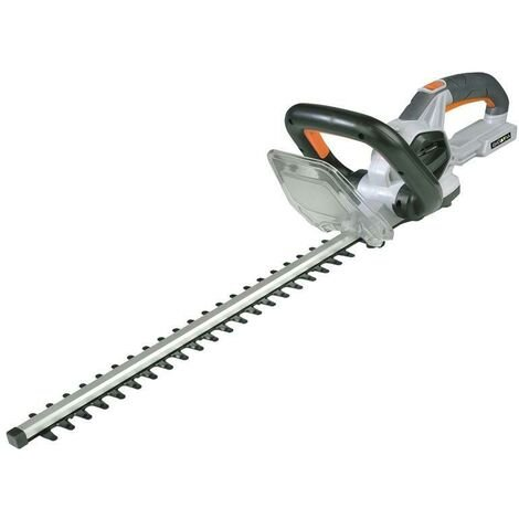 Batavia 7062516 Maxxpack 18V Cordless Hedge Trimmer (Body Only)