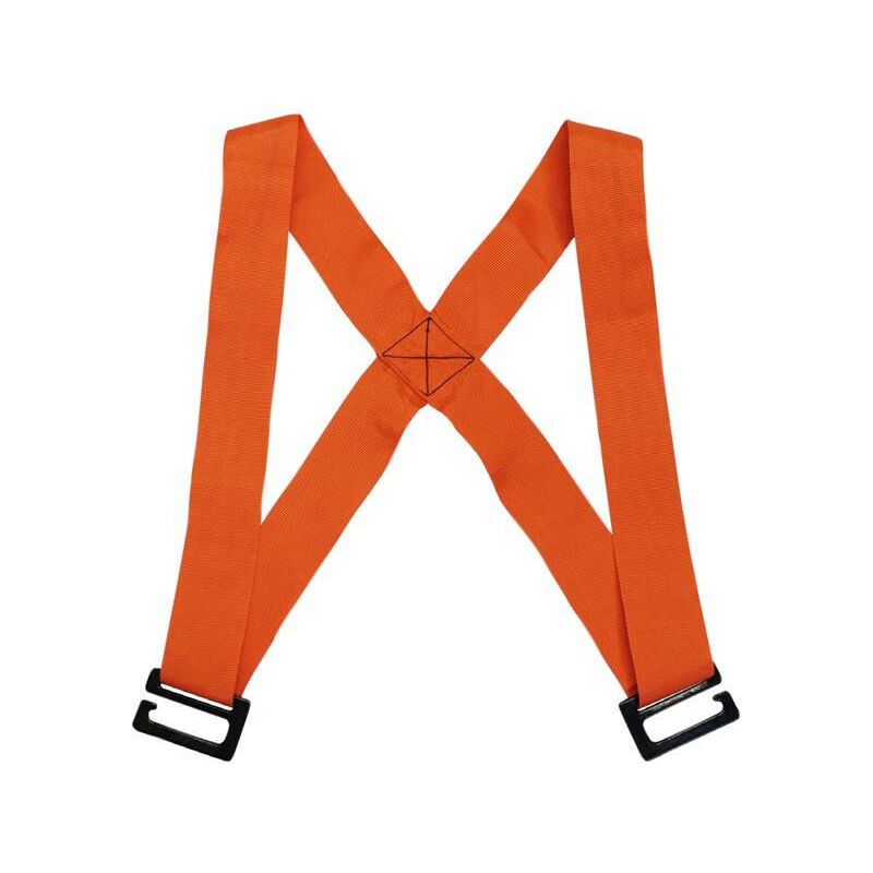 Image of 7062129 Moving Harness & Lifting Straps - Batavia
