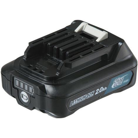 Batería 12V 2,0Ah CXT BL1021B Makita