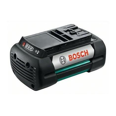 Batería BOSCH de Litio 36 V 4 Ah