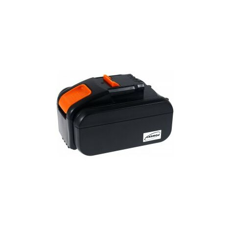 Batería de Alta Capacidad para Taladro Worx WX166.3