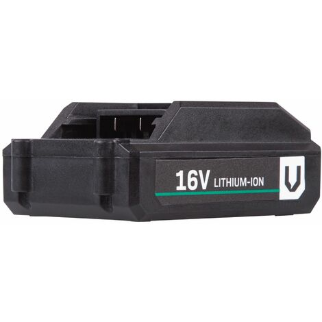 Batería de Iones de Litio de 16V - 1.5AH VONROC