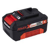 Batería de repuesto Einhell Power X-Change, 18 V / 1,5 Ah