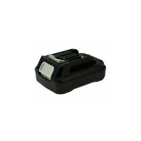 Batería estándar para sierra circular de mano Makita SH02R1