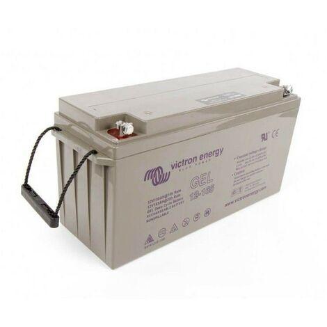 Batería gel 12V 165AH Victron