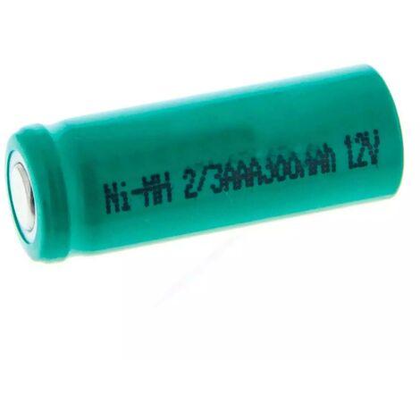 Bateria módulo calentador Fagor FEP11DPLUSN 810007547