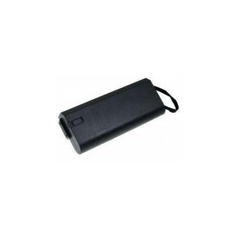 Batería para Aparatos de Medición Rohde & Schwarz FSH4