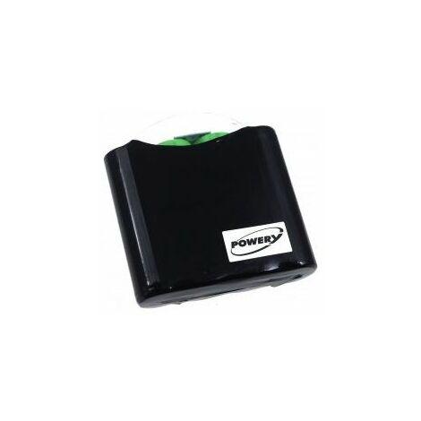 Batería para Aparatos de Medición X-Rite 530