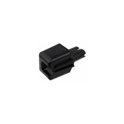 Batería para Bosch Taladro GBM 12VE NiMH Knolle 2000mAh