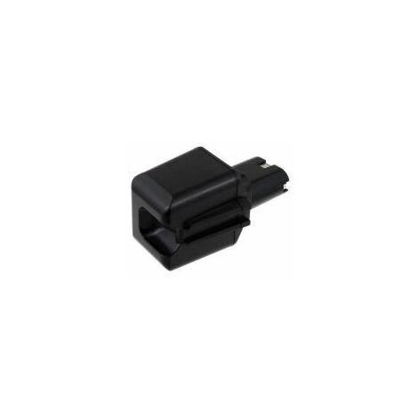 Batería para Bosch Taladro GBM 12VESP NiMH Knolle 3000mAh