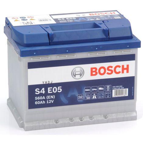 Hoja de lija C430 BOSCH paquete de 10 uds 93 x 186 mm 240-2608605309