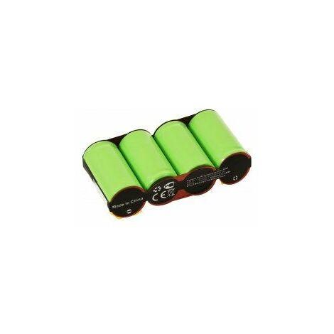 Batería para Gardena recortabordes ACCU 75