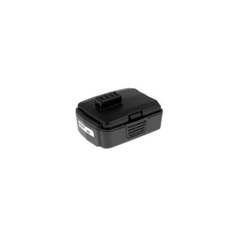 Batería para herramienta Ryobi BID-1201