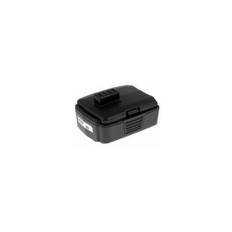Batería para herramienta Ryobi CR1201