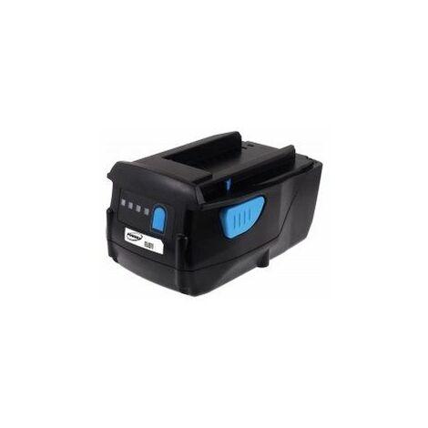 Batería para Hilti Taladro portátil SF 22-A