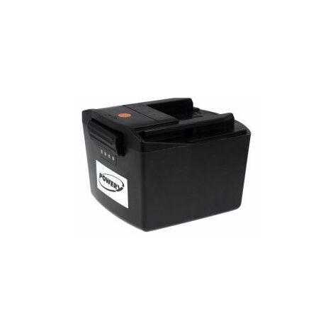 Batería para Hilti Taladro SFC14-A