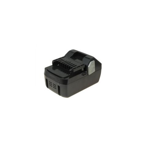 Batería para Hitachi Cortacésped CG 18DSDL