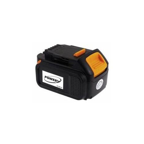 Batería para Kit Dewalt Pack Combo DCK235L2 ( DCD735 + DCF835)