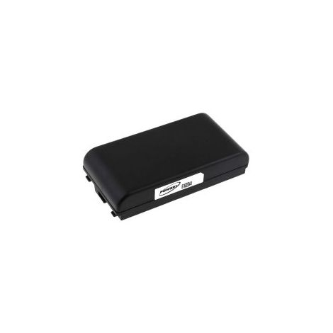 Batería para Leica modelo GEB-111