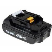 Batería para Makita Modelo BL1815 Original