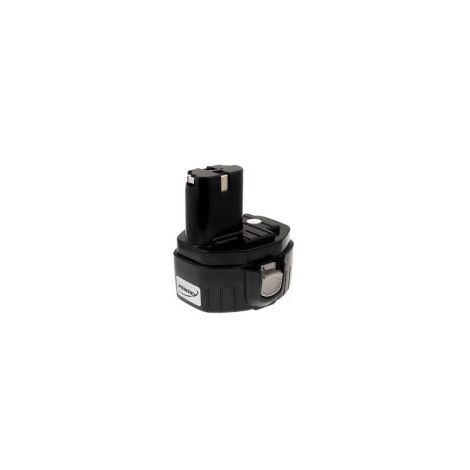 Batería para Makita Sierra caladora pendular 4333DWD