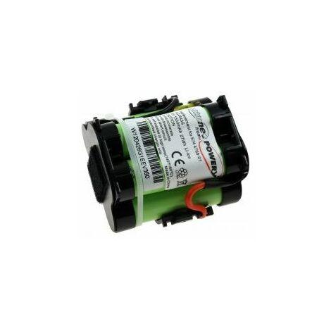 Batería para robot cortacésped Gardena R45Li / R70Li / Modelo 574 47 68-01