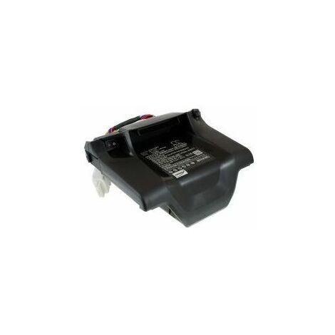 Batería para robot cortacésped Robomow Premium RC304 / Modelo BAT7000B