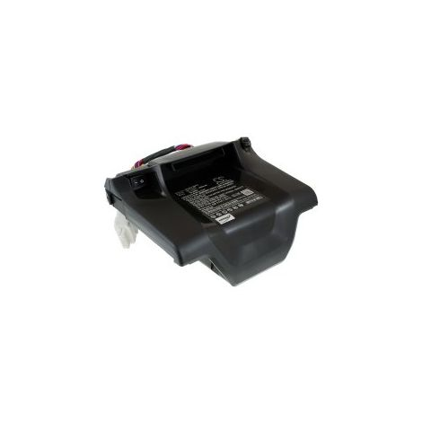 Batería para Robot Cortacésped Robomow Premium RC308