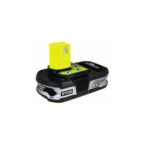 Batería para Ryobi Pulverizador OCS-1840 2,5Ah Original