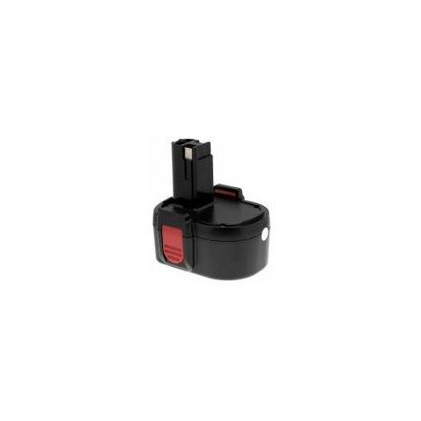 Batería para Skil Taladro 2590 2850/ Modelo 2607335369