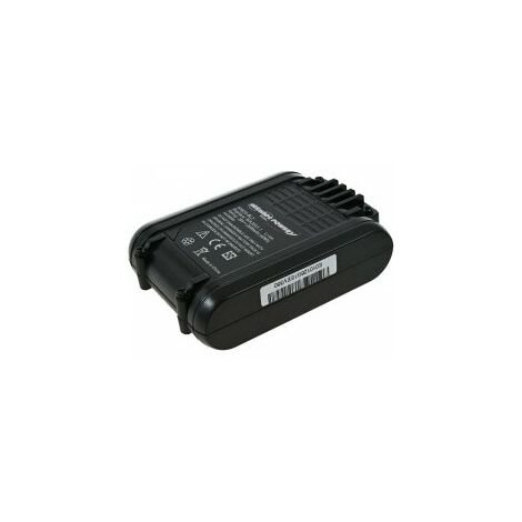 Batería para Taladro Worx WX166.4