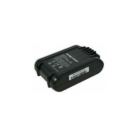 Batería para Taladro Worx WX167
