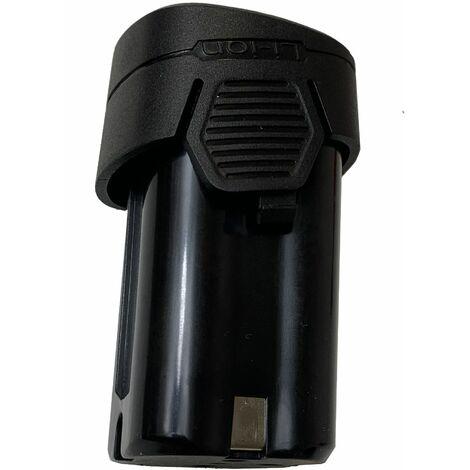 Bateria para Tijera eléctrica T25